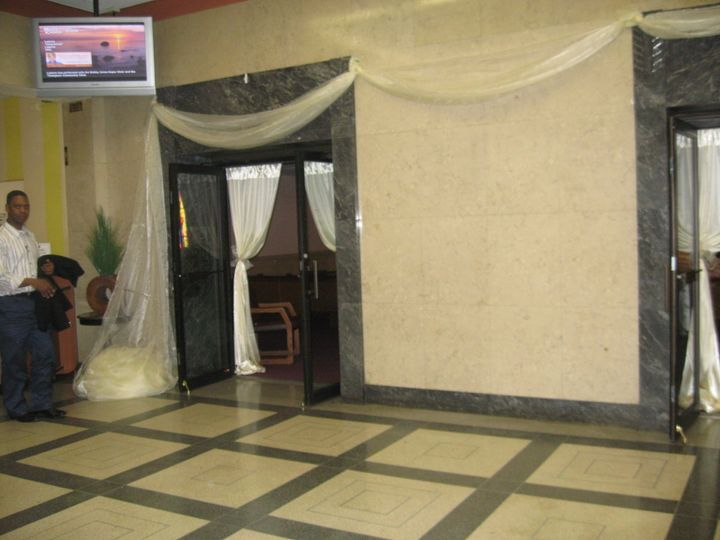 Tmx 1342304264480 IMG5109 Brooklyn wedding rental
