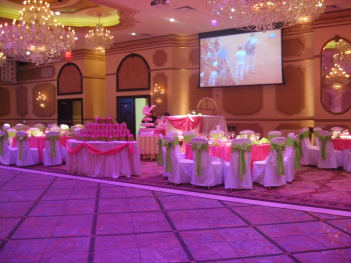Tmx 1342304747610 IMG5551 Brooklyn wedding rental