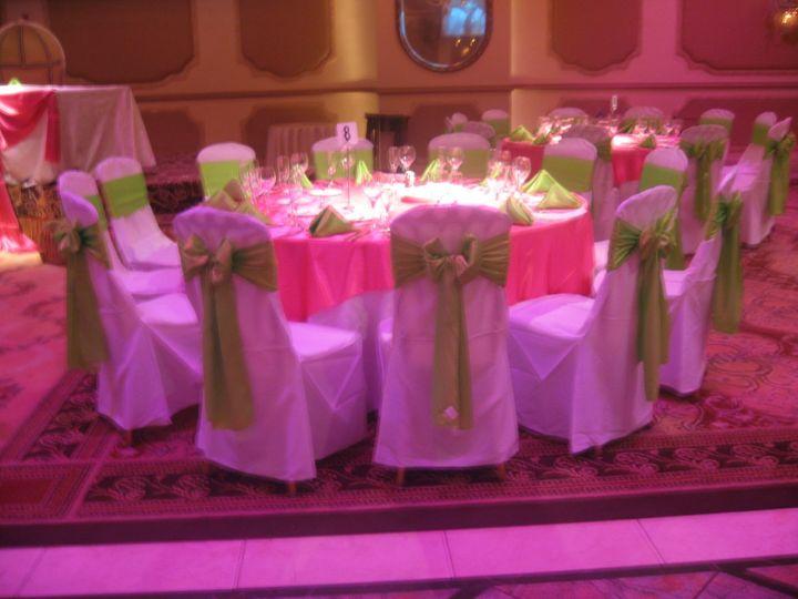 Tmx 1342304757408 IMG5553 Brooklyn wedding rental