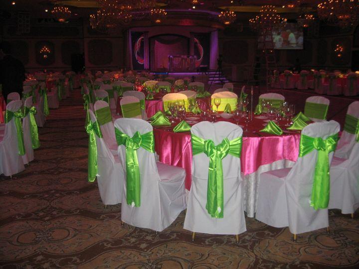 Tmx 1342304778100 IMG5561 Brooklyn wedding rental