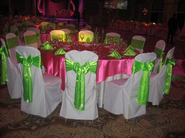 Tmx 1342304789388 IMG5562 Brooklyn wedding rental