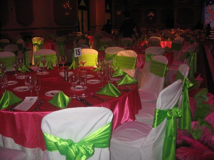 Tmx 1342304814493 IMG5564 Brooklyn wedding rental
