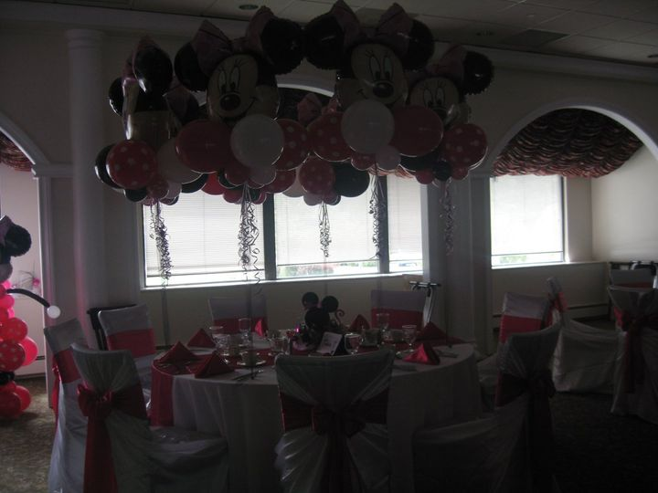 Tmx 1342330053175 IMG5642 Brooklyn wedding rental