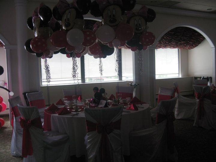 Tmx 1342330071475 IMG5643 Brooklyn wedding rental