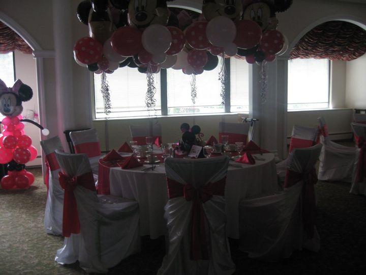 Tmx 1342330084612 IMG5644 Brooklyn wedding rental