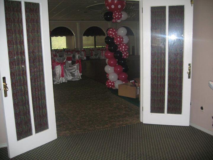 Tmx 1342330159859 IMG5659 Brooklyn wedding rental