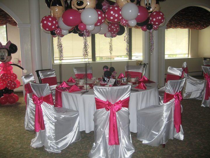 Tmx 1342330181058 IMG5645 Brooklyn wedding rental