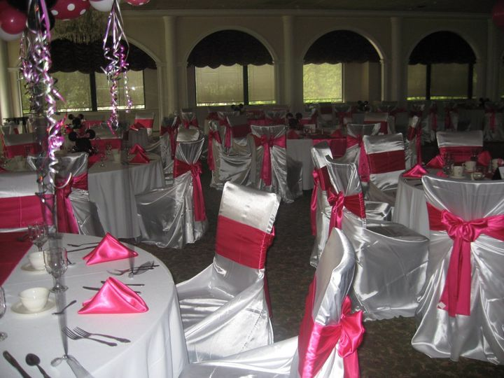 Tmx 1342330262189 IMG5650 Brooklyn wedding rental