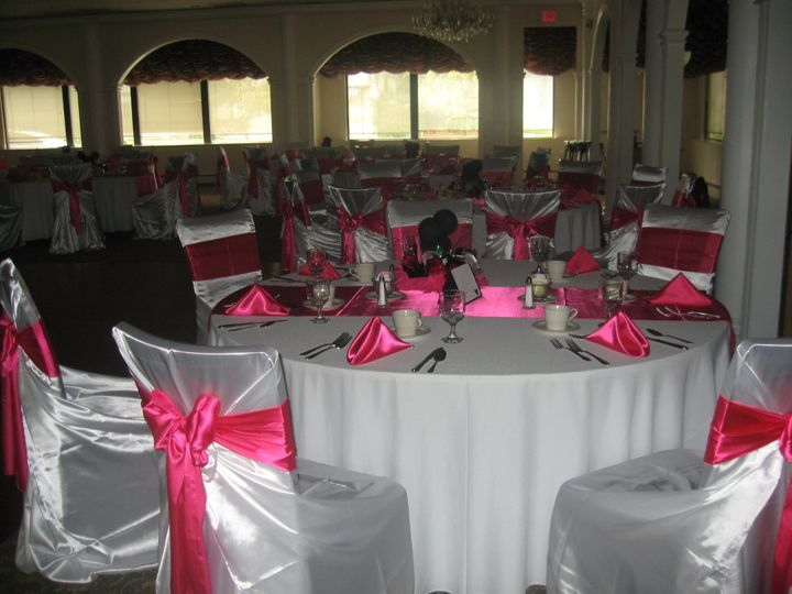 Tmx 1342330276999 IMG5651 Brooklyn wedding rental