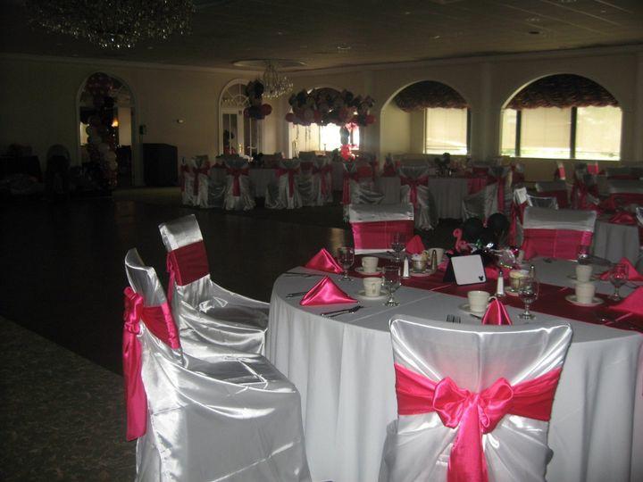 Tmx 1342330291635 IMG5652 Brooklyn wedding rental