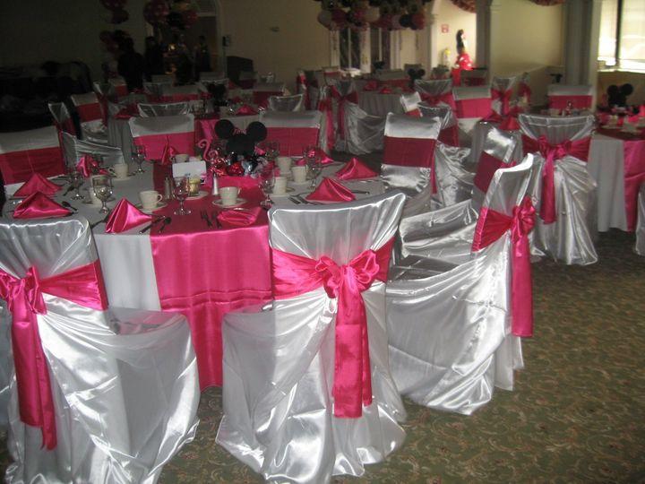 Tmx 1342330312881 IMG5653 Brooklyn wedding rental