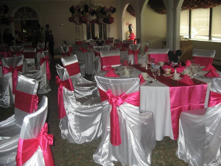Tmx 1342330349654 IMG5655 Brooklyn wedding rental