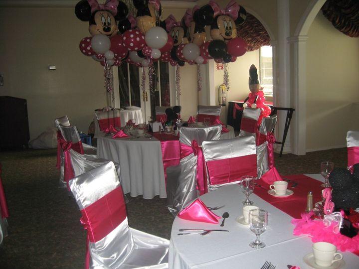 Tmx 1342330369336 IMG5656 Brooklyn wedding rental