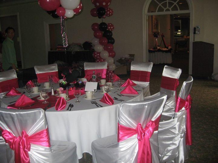 Tmx 1342330388418 IMG5657 Brooklyn wedding rental
