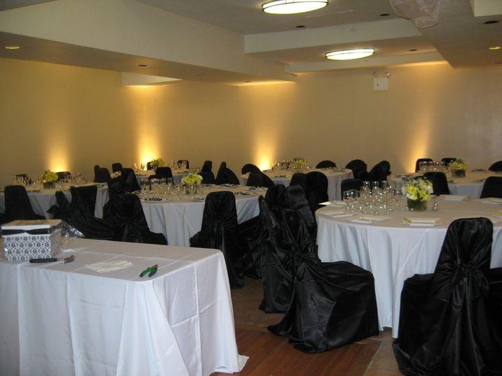 Tmx 1342331172644 IMG5169 Brooklyn wedding rental