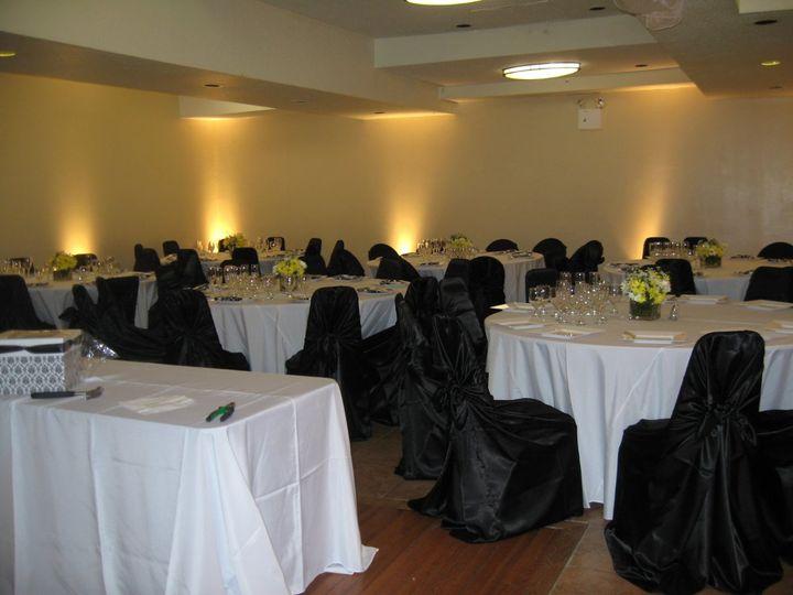 Tmx 1342331187468 IMG5170 Brooklyn wedding rental