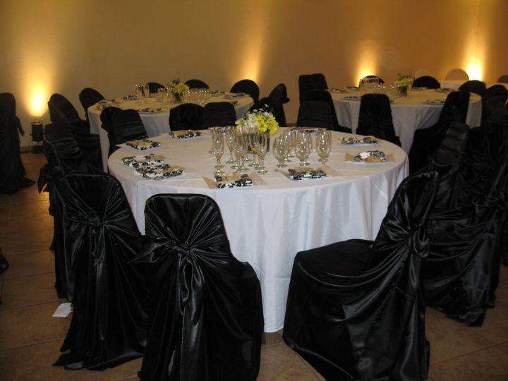Tmx 1342331205488 IMG5171 Brooklyn wedding rental