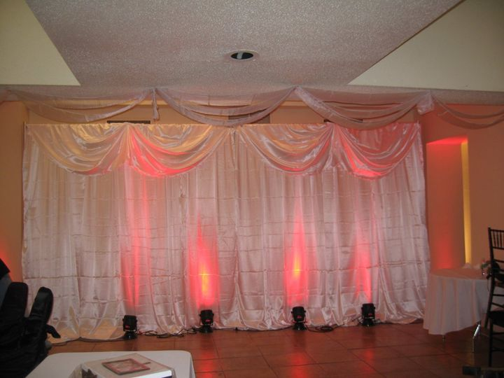 Tmx 1342331222400 IMG5172 Brooklyn wedding rental