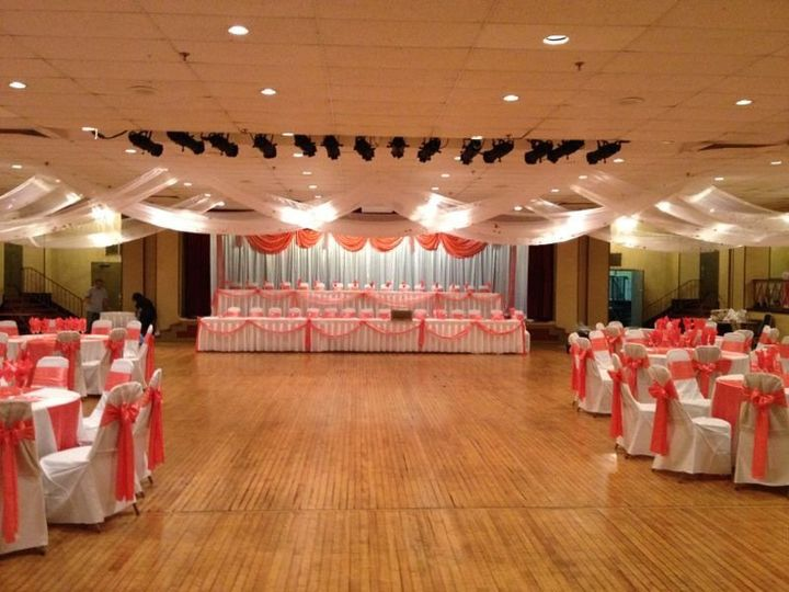 Tmx 1342331428211 2 Brooklyn wedding rental