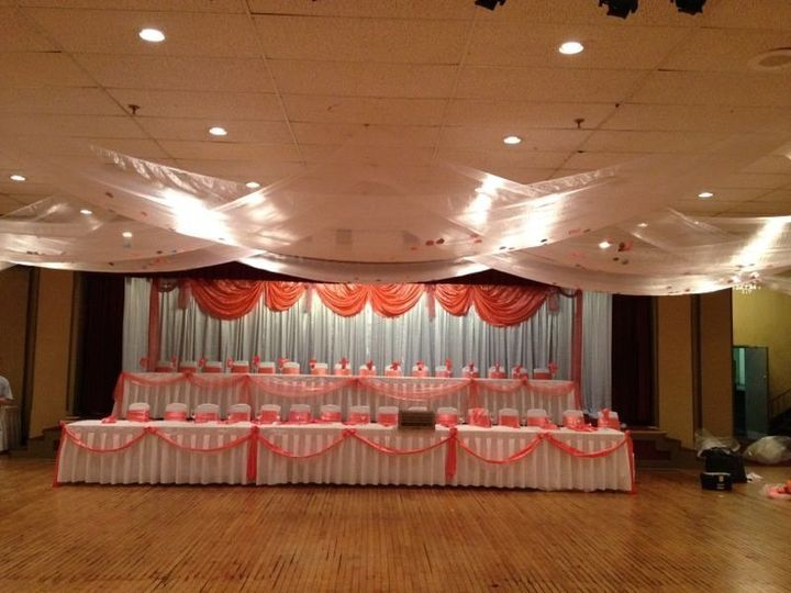 Tmx 1342331429943 3 Brooklyn wedding rental