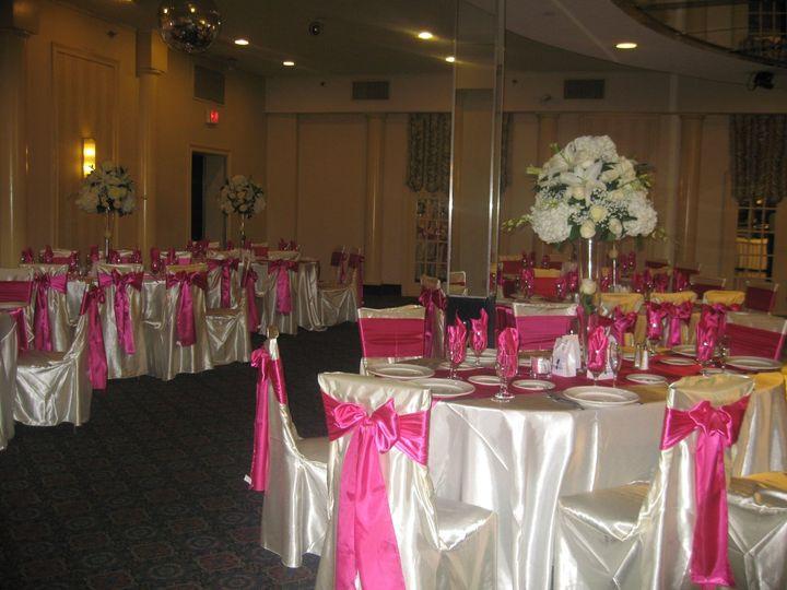Tmx 1342331793161 IMG5487 Brooklyn wedding rental