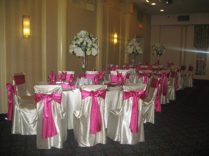 Tmx 1342331824900 IMG5488 Brooklyn wedding rental