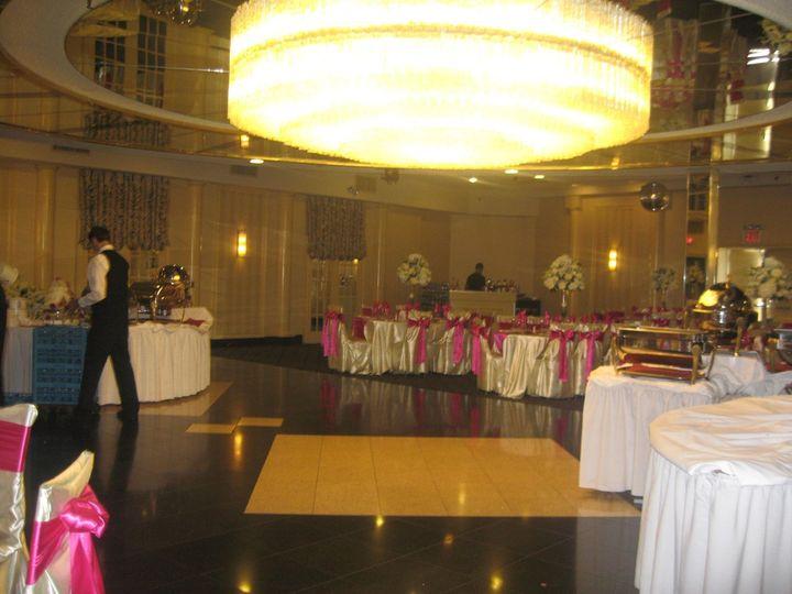 Tmx 1342331867561 IMG5490 Brooklyn wedding rental