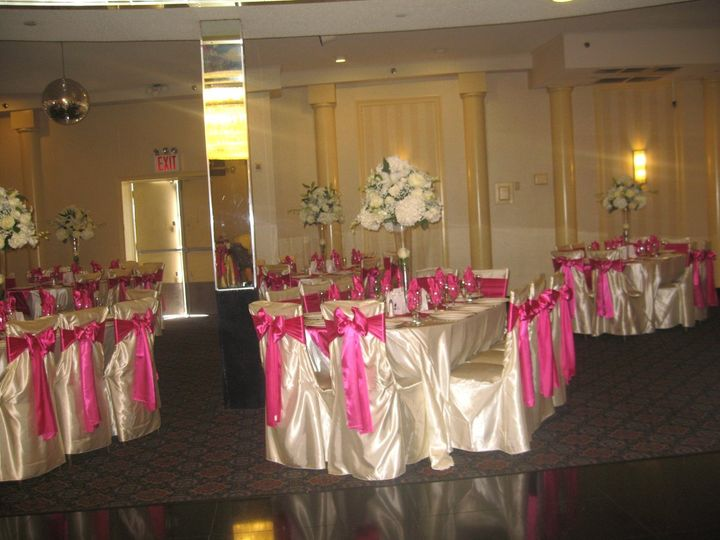 Tmx 1342331907324 IMG5491 Brooklyn wedding rental