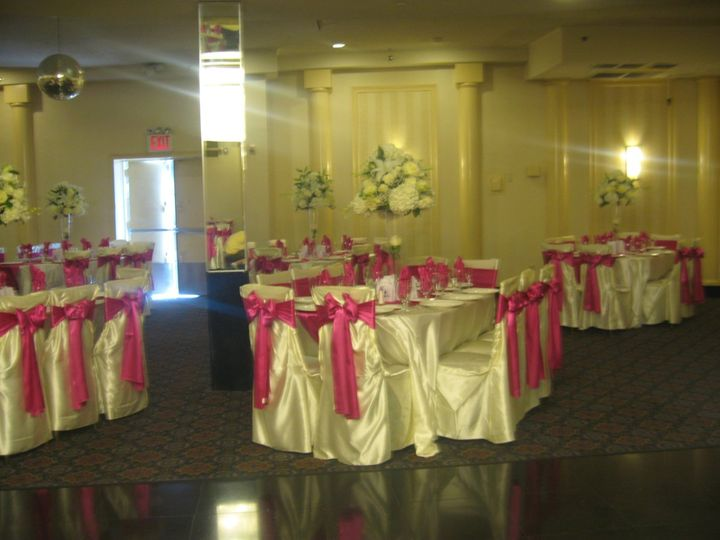 Tmx 1342331929096 IMG5492 Brooklyn wedding rental