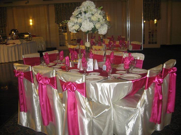 Tmx 1342331944219 IMG5493 Brooklyn wedding rental
