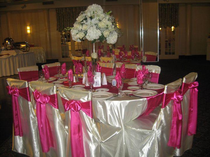 Tmx 1342331957170 IMG5494 Brooklyn wedding rental