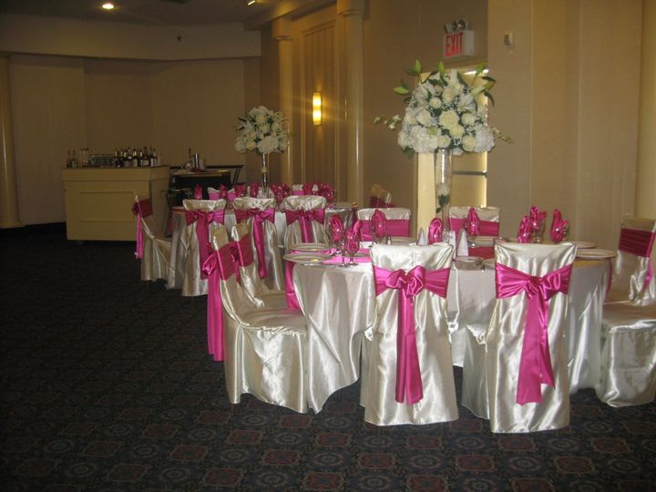 Tmx 1342331976136 IMG5495 Brooklyn wedding rental