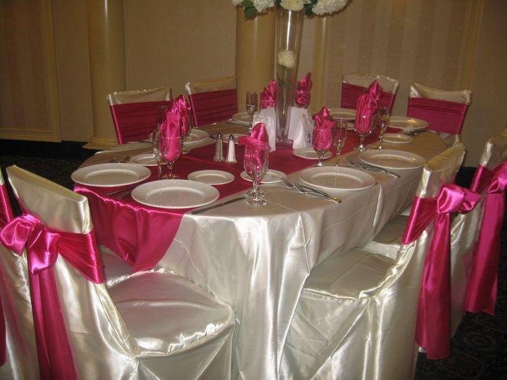 Tmx 1342331987900 IMG5496 Brooklyn wedding rental