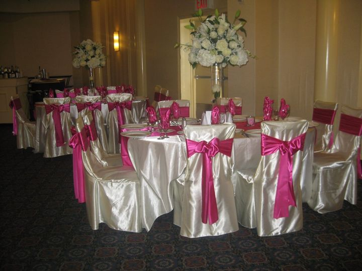 Tmx 1342332018232 IMG5498 Brooklyn wedding rental