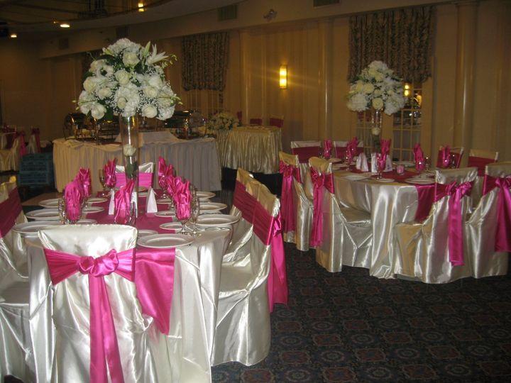 Tmx 1342332035372 IMG5499 Brooklyn wedding rental