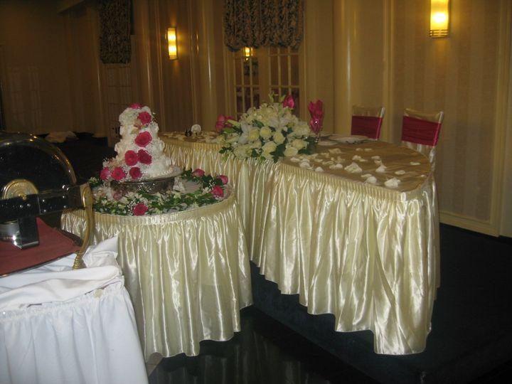 Tmx 1342332070063 IMG5501 Brooklyn wedding rental