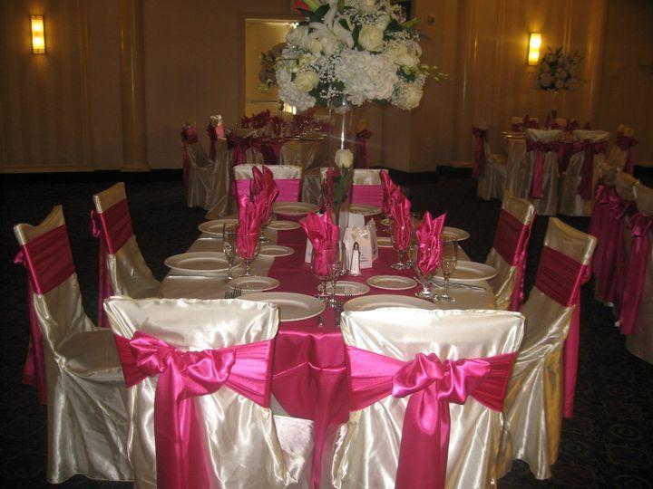 Tmx 1342332111751 IMG5506 Brooklyn wedding rental