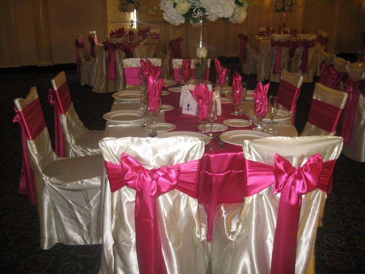 Tmx 1342332125502 IMG5507 Brooklyn wedding rental