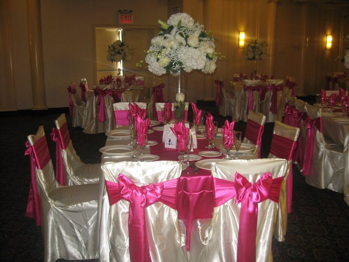 Tmx 1342332143441 IMG5508 Brooklyn wedding rental