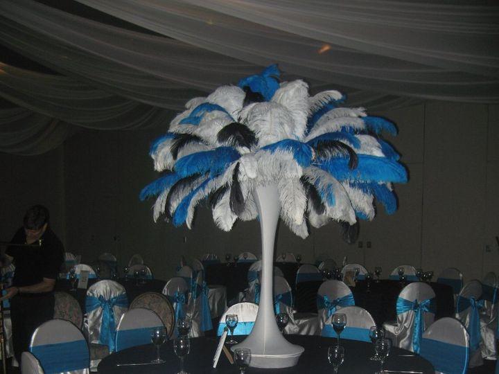 Tmx 1342332529924 IMG5598 Brooklyn wedding rental