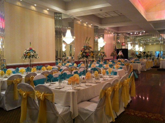 Tmx 1342332737681 1 Brooklyn wedding rental
