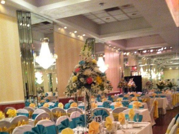Tmx 1342332739578 2 Brooklyn wedding rental