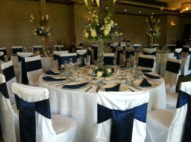 Tmx 1342332902926 1 Brooklyn wedding rental