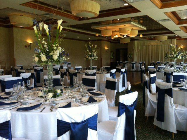 Tmx 1342332904847 2 Brooklyn wedding rental