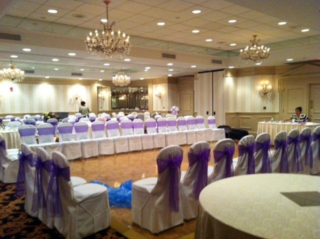 Tmx 1342333211224 1 Brooklyn wedding rental
