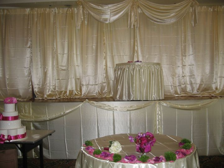 Tmx 1342333444232 IMG5124 Brooklyn wedding rental