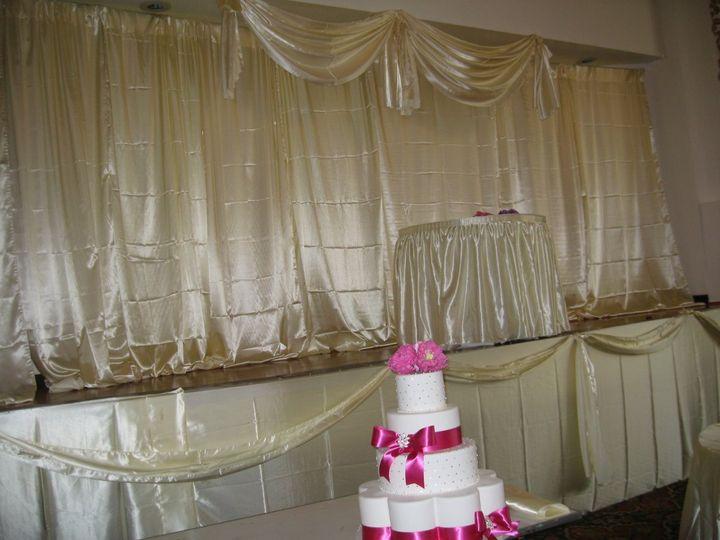 Tmx 1342333456801 IMG5118 Brooklyn wedding rental