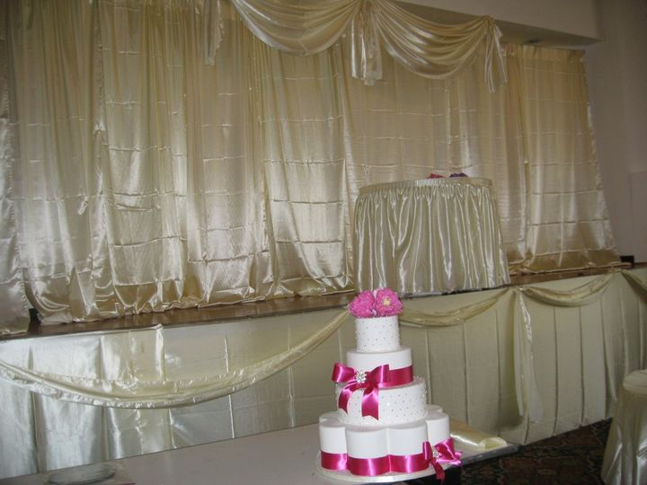 Tmx 1342333468794 IMG5119 Brooklyn wedding rental