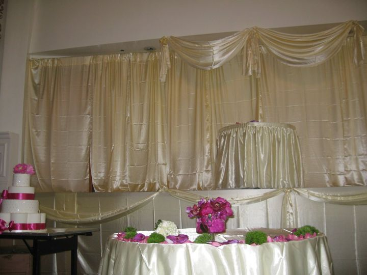 Tmx 1342333482947 IMG5120 Brooklyn wedding rental