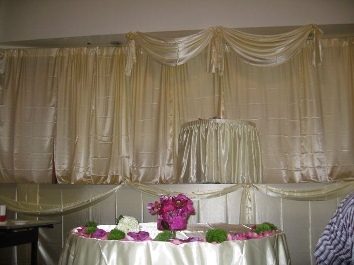 Tmx 1342333496081 IMG5121 Brooklyn wedding rental